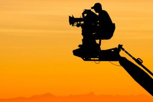 Cyprus introduces Film Tax Scheme