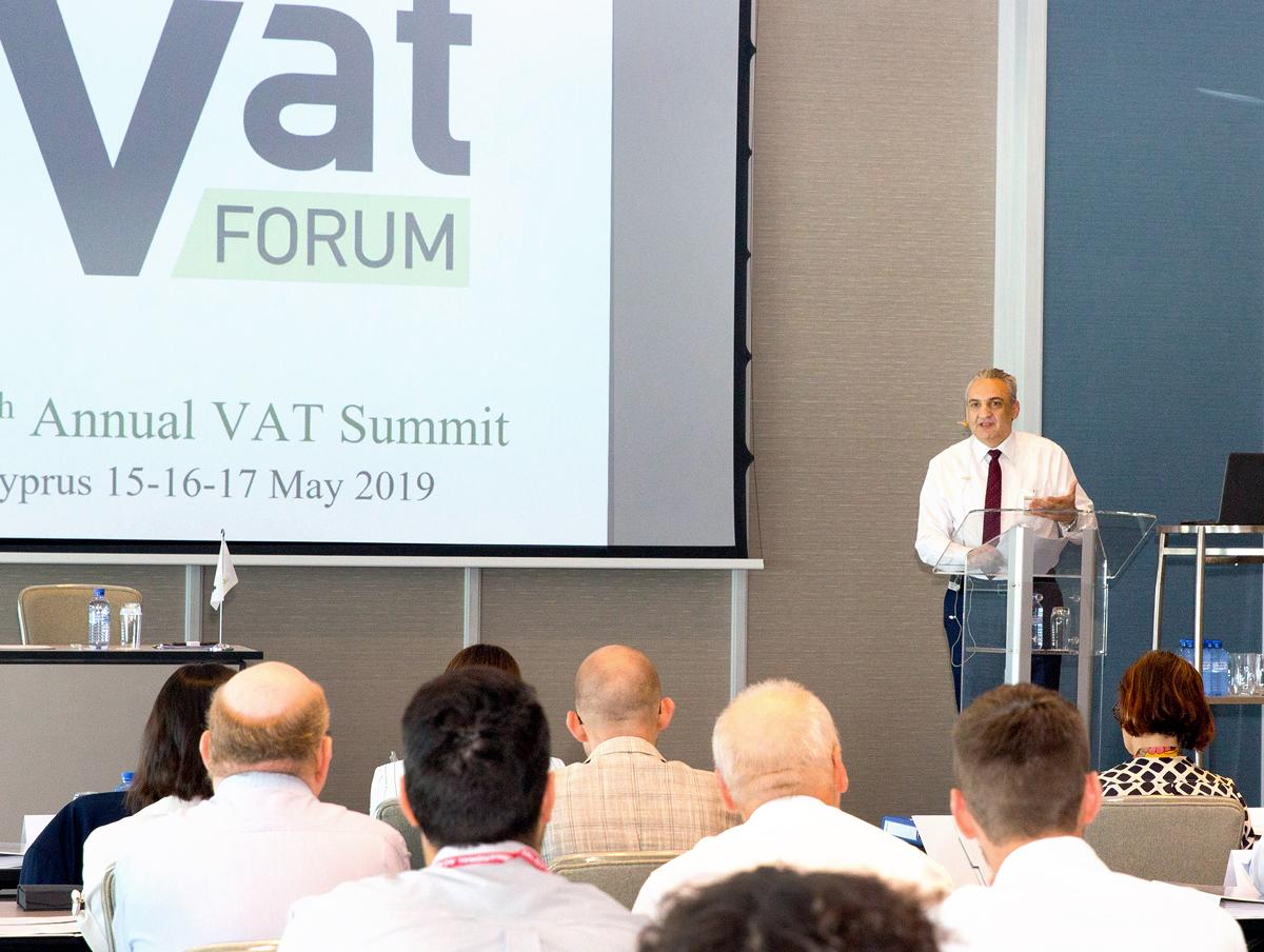 EU loses €150 billion in VAT revenues annually