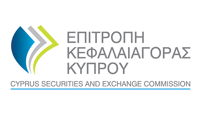 Funds in Cyprus reach €8.58 bln