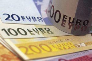 Total Deposits at €48.6bln in November 2019