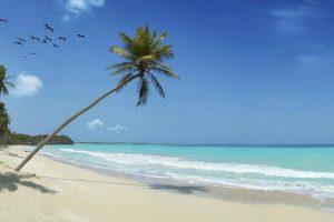 Cayman Islands on tax-haven blacklist