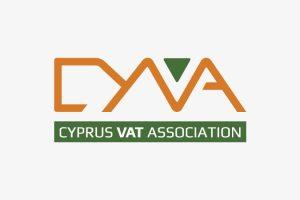 CYVA now open for membership