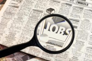 Unemployment in Cyprus drops to 6.3%