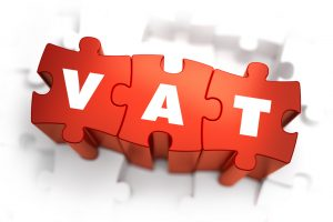 VAT to the Rescue – Penalties and interest waived