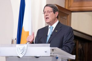 Cyprus announces new economic package to boost economy