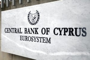 Deposits and loans in Cyprus on the rise
