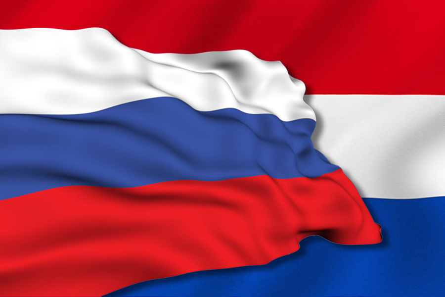 Tax treaty negotiations between Russia and the Netherlands collapse