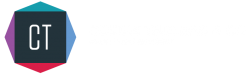 Costas-Tsielepis-&-Co-Logo_White